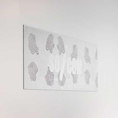 decoration-impression-01